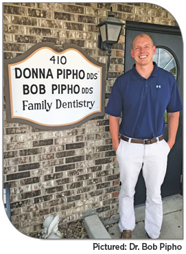Pipho Dentistry